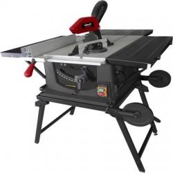 Sierra de mesa para madera Cevik CP36-521R