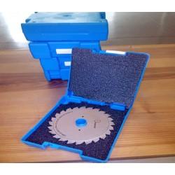 Sierra circular Incisor de diamante extensible para escuadradoras