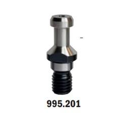Tirante para mandriles conexion ISO30 995.201