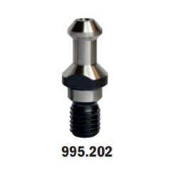 Tirante para mandriles conexion ISO30 995.202