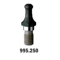 Tirante para mandriles conexion ISO30 995.250
