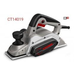 Cepillo eléctrico Crown CT14019