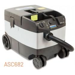 aspirador compact ASC682