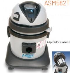 aspirador clase M asm582t de virutex