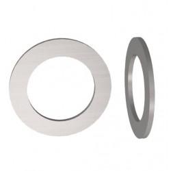 anillos de reduccion para eje de sierras