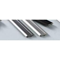 Cuchillas Tersa de calidad HSS para cepillar y regruesar