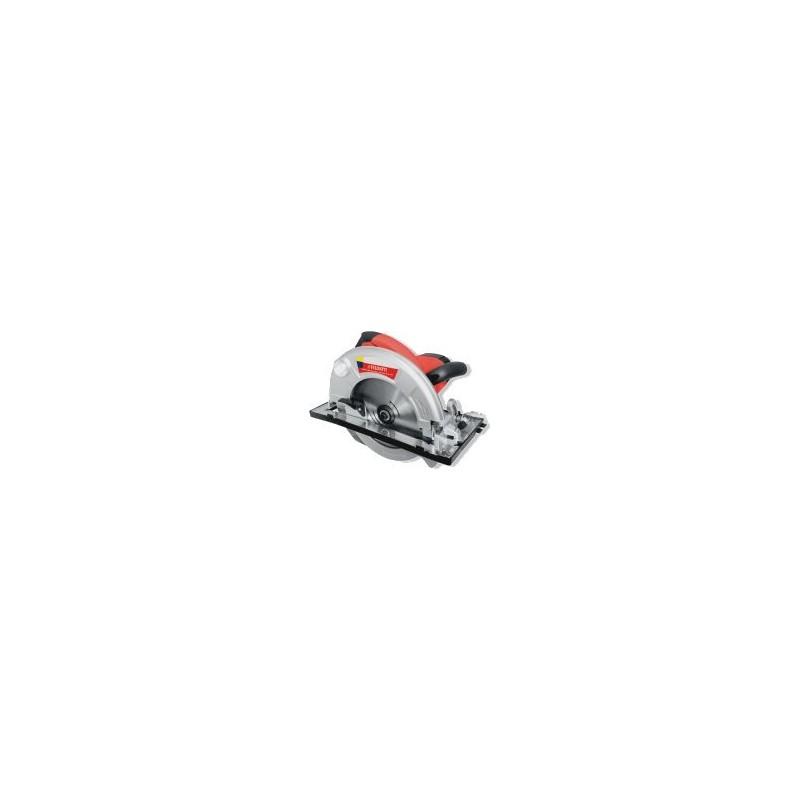SIERRA CIRCULAR SCF210/1900VES