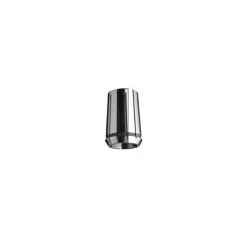 Pinzas elasticas biconicas diametro 25 DIN6388