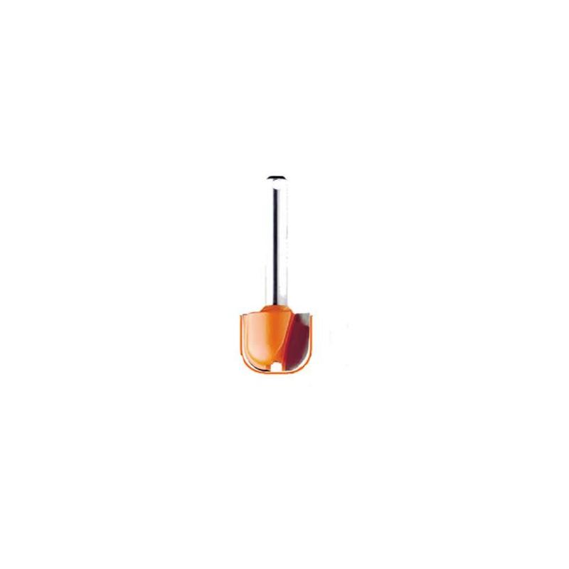 Fresa ideal para realizar vasijas,bandejas,cajas,tablas de picar o cualquier otro articulo que quieras ser decorado