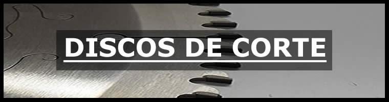 Disco de corte  madera| Sierra de disco para Madera y Metal