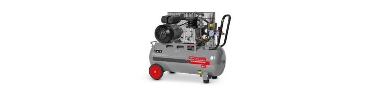Compresor de Aire | Comprar