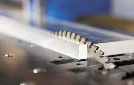Discos para cortar materiales plasticos como metraquilato o plexiglas