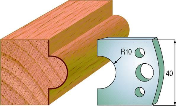 cuchillas-contracuchillas-para-madera 690.015