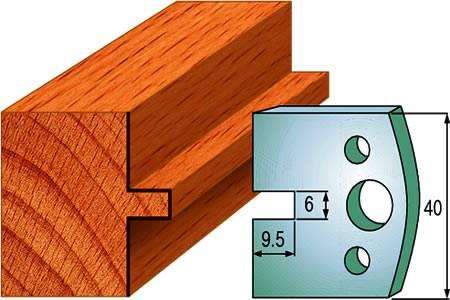 cuchillas-contracuchillas-para-madera-690-017