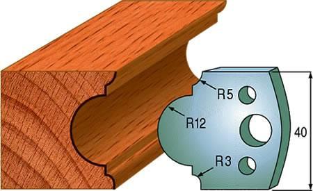 cuchillas-contracuchillas-para-madera-690-018