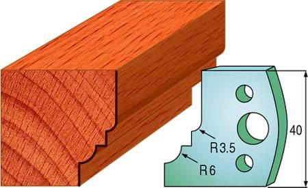 cuchillas-contracuchillas-para-madera-690-019