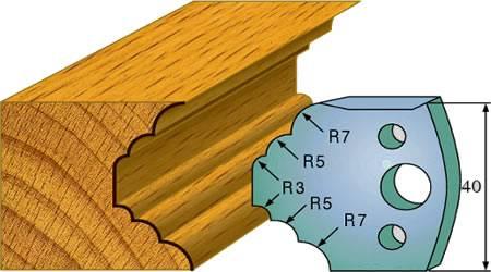cuchillas-contracuchillas-para-cornisas-de-madera