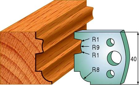 cuchillas-contracuchillas-para-madera-690-026