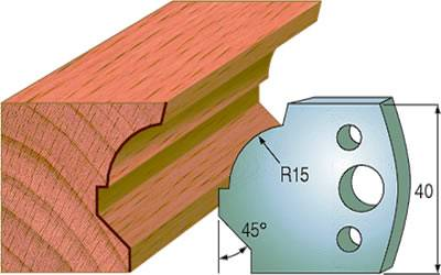 cuchillas-contracuchillas-para-madera-690-037