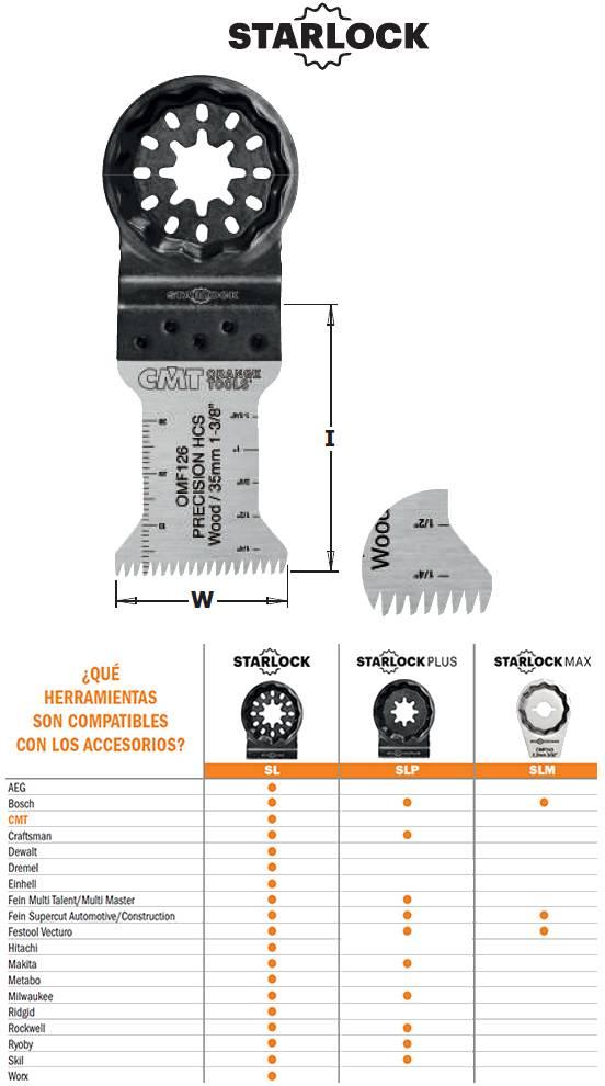 Hoja sierra madera dentado japones de 35 mm para maquinas mulherramientas