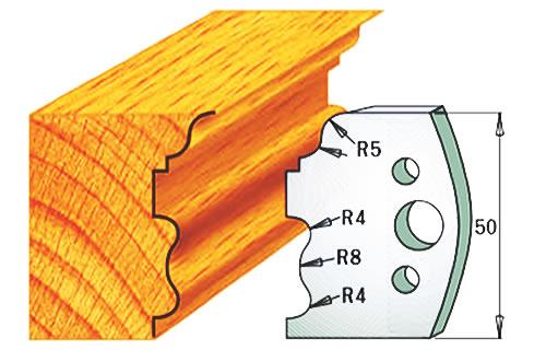 cuchilla para madera 690515