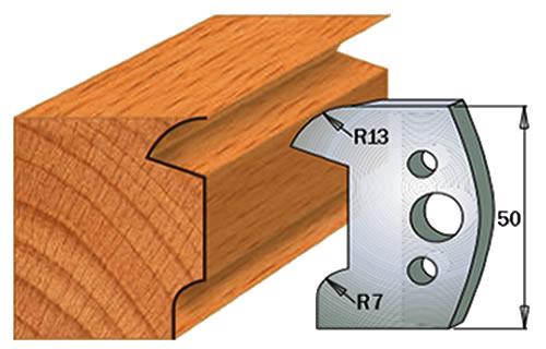 cuchilla para madera 690518
