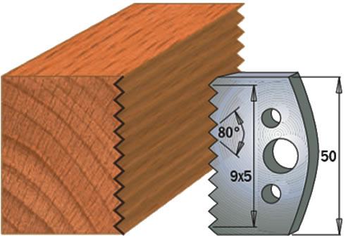 cuchilla para madera 690524
