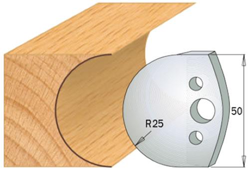 cuchilla para madera 690543