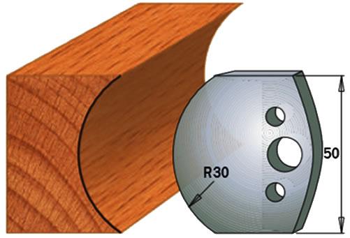 cuchilla para madera 690544