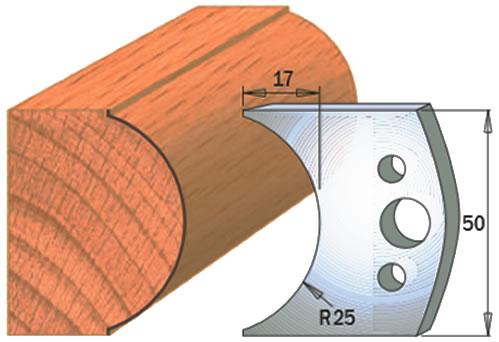 cuchilla para madera 690546