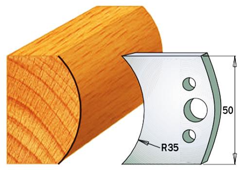 cuchilla para madera 690548