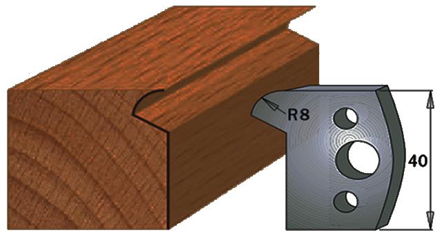cuchillas madera 690116