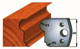 cuchillas-perfiladas-madera-moldura-cepilladora-690055