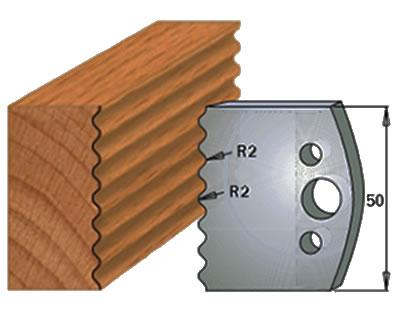 cuchilla madera 690552