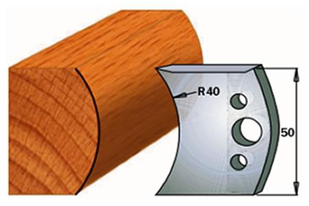 cuchilla para madera 690555