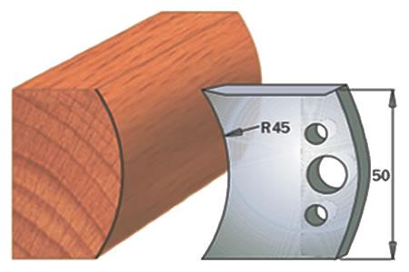 cuchilla para madera 690556