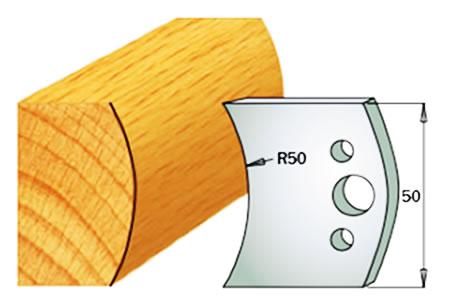 cuchilla para madera 690559