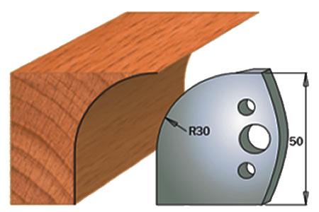 cuchilla para madera 690563