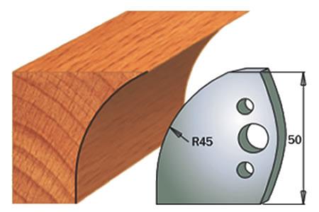 cuchillas para madera 690566