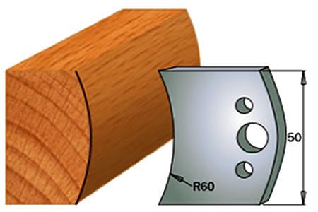 cuchillas para madera 690573