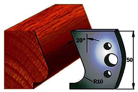 cuchillas para madera 690575