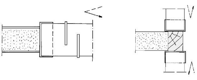 Cabezal adaptado para cantear todo tipos de maderas