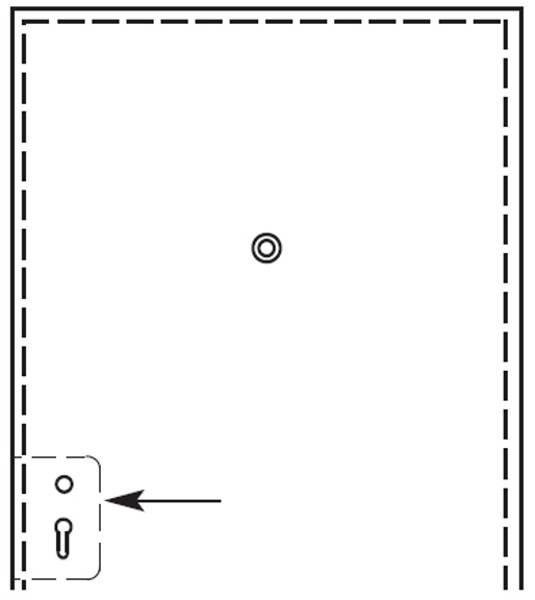 Para la realización del cajeado de la puertas. Tritura la viruta sin ningún esfuerzo, seccionar y perfilar a medida piezas bien sujetas a la mesa de trabajo, materiales como la madera maciza y sus derivados