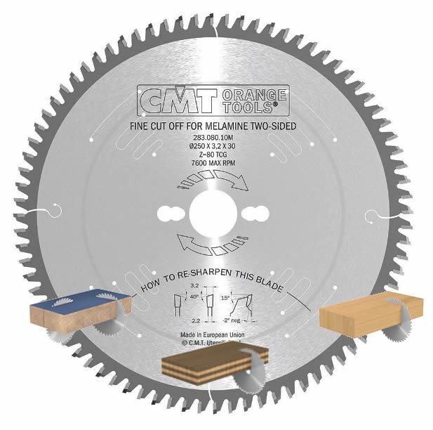 sierra-circular-precision-melamina-industrial-283